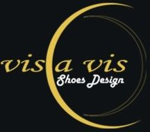 NOVO HAMBURGO - Vis a Vis Shoes Design
