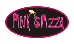 Pinks Pizza