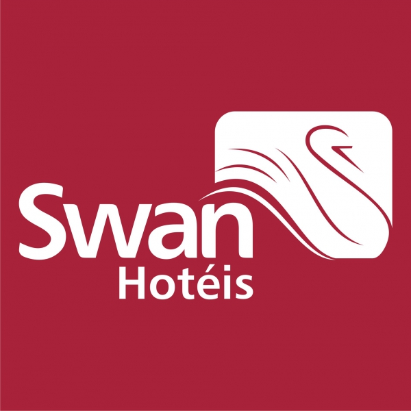 Centro de Eventos do Hotel  Swan Tower