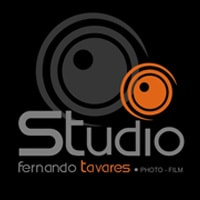 Studio Fernando Tavares  Photo e Film