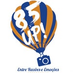 85up Fotografias