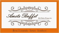 Amets Buffet By Fábio Franceto