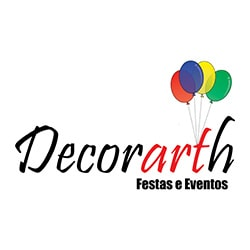 Decorarth Festas