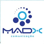 Madx - Marketing Digital em Piracicaba