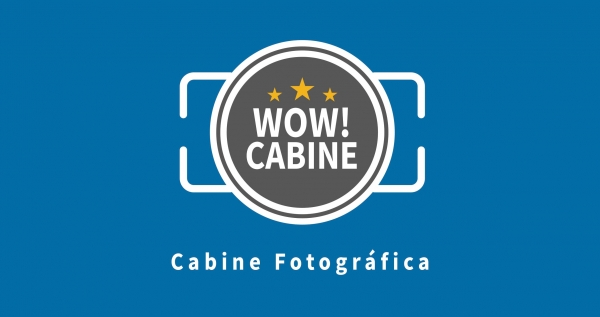 WOW! Cabine