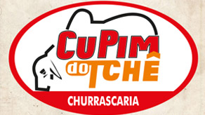 Cupim do Tche Buffet e Eventos