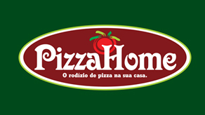 Pizza Home Piracicaba